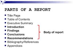 Sample Preface For Narrative Report In Ojt Free Essays