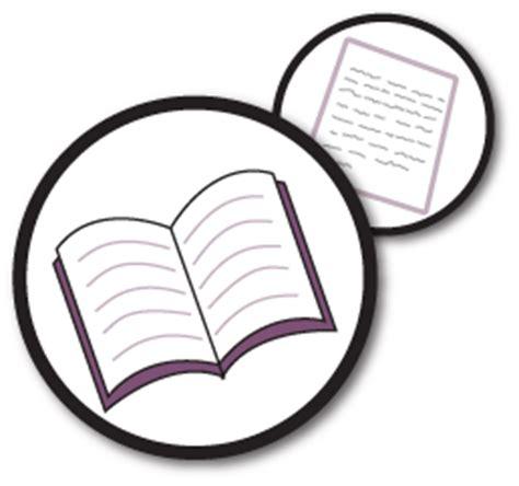Literature Reviews - Academic Guides at Walden University